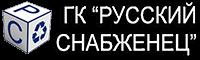 Упаковочное оборудование Zapayshik.RU Логотип